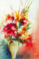 Assorted Flowers (B)
